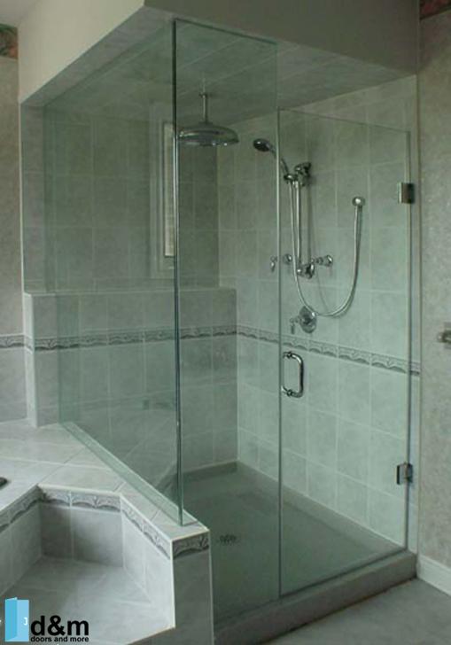 corner-shower-door-26-hq.jpg