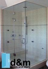 corner-shower-door-27-hq.jpg