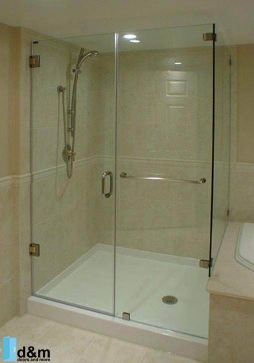 corner-shower-door-28-hq.jpg