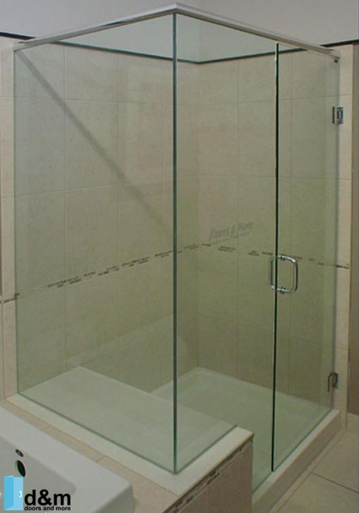 corner-shower-door-29-hq.jpg