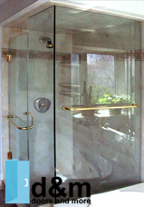 corner-shower-door-30-hq.jpg