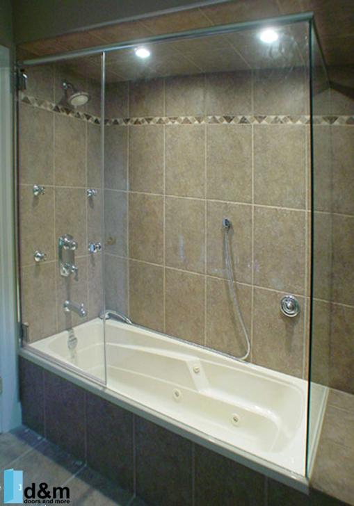 corner-shower-door-32-hq.jpg
