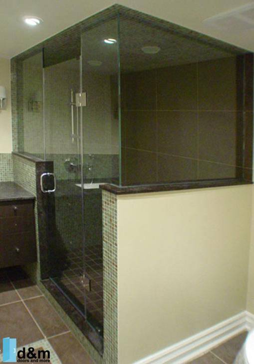 corner-shower-door-31-hq.jpg