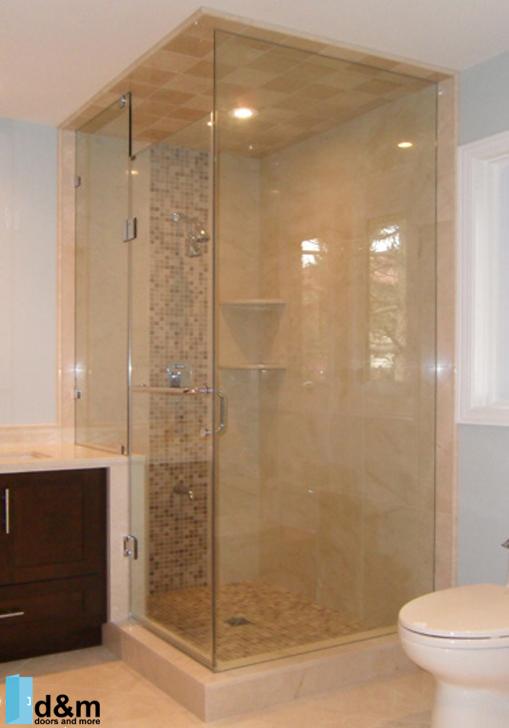 corner-shower-door-33-hq.jpg