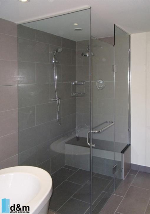 corner-shower-door-34-hq.jpg