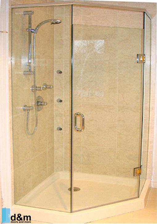 neoangle-shower-door-6-hq.jpg