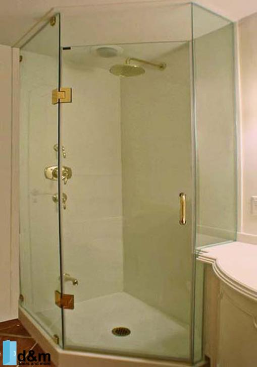 neoangle-shower-door-48-hq.jpg