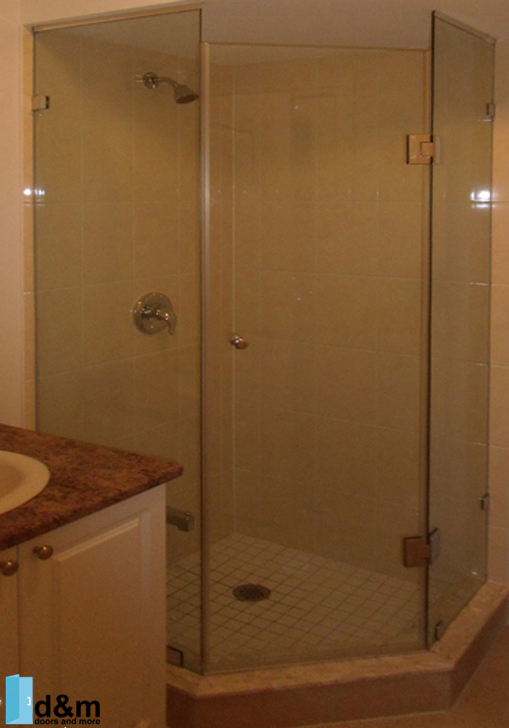 neoangle-shower-door-50-hq.jpg