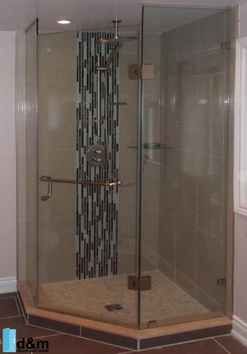 neoangle-shower-door-49-hq.jpg