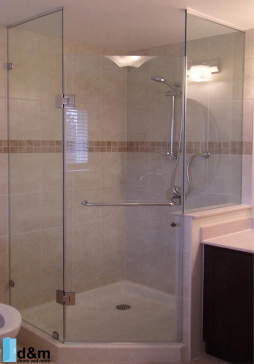 neoangle-shower-door-51-hq.jpg
