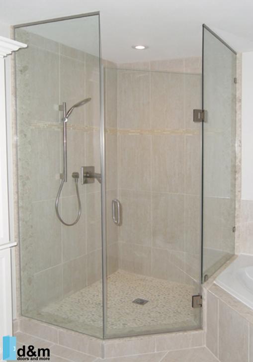 neoangle-shower-door-53-hq.jpg