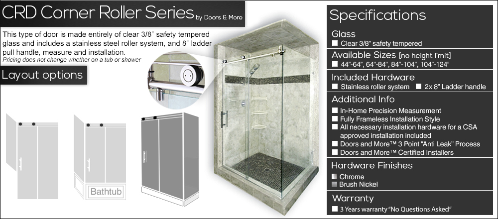 CRD-Corner-Roller-Shower-Door.jpg