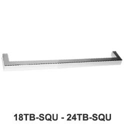 Handles_0003s_0002_18TB-SQU---24TB-SQU.png