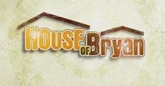 House of Bryan logo