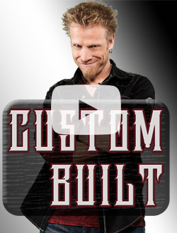 CustomBuiltTVlogo.jpg