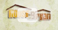 HouseofBryan_OnTVlogo