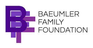 baeumler foundation logo