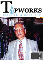 andy mohan tapworks pic logo video copy.png