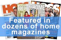 glass-shower-doors-toronto-magazines-5.jpg