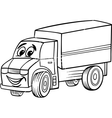 funny-truck-cartoon-for-coloring-book-vector-1393491.jpg