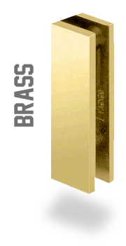 BRASS.png