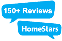 Click to See Our Reviews!
