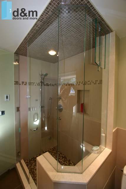 Corner+Shower+2.png