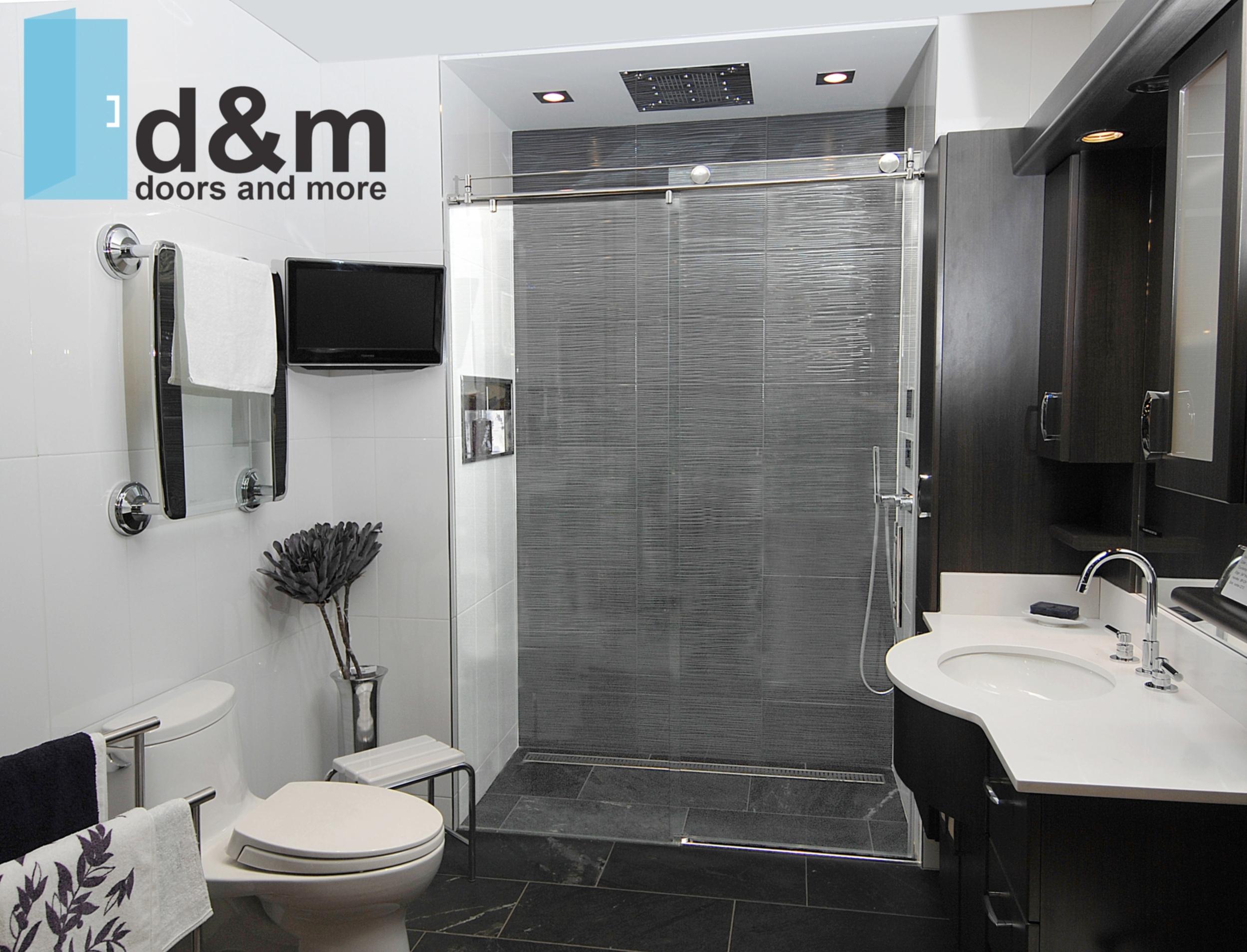 Roller Door (in-line) with bathroom (smaller - watermarked) copy.png