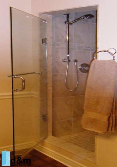 single-shower-door-6-hq.jpg