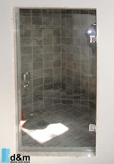 single-shower-door-9-hq.jpg