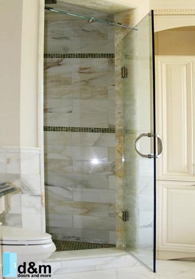 single-shower-door-10-hq.jpg