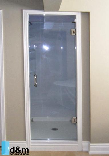 single-shower-door-11-hq.jpg