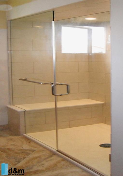 inline-shower-door-50-hq.jpg