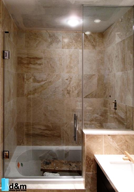 inline-shower-door-49-hq.jpg