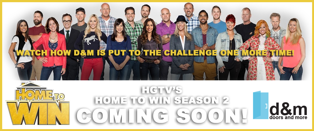 Home2win-season2-3.jpg