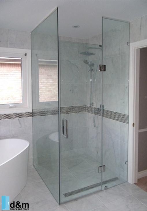 corner-shower-door-35-hq.jpg