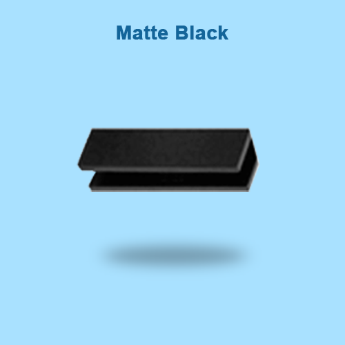 Hardware-Finish-Black.png