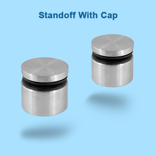 Hardware-Standoff-with-cap.png