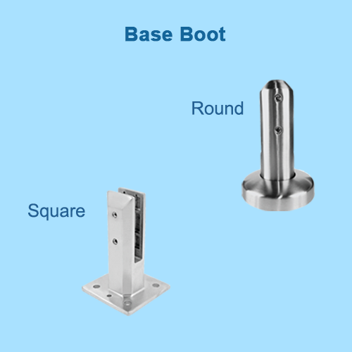 Hardware-base-boot.png