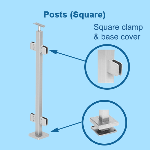 Hardware-Square-Posts.png