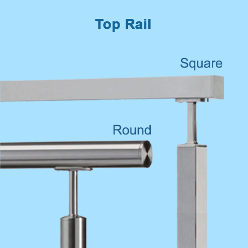 Hardware-Top-Rail.png