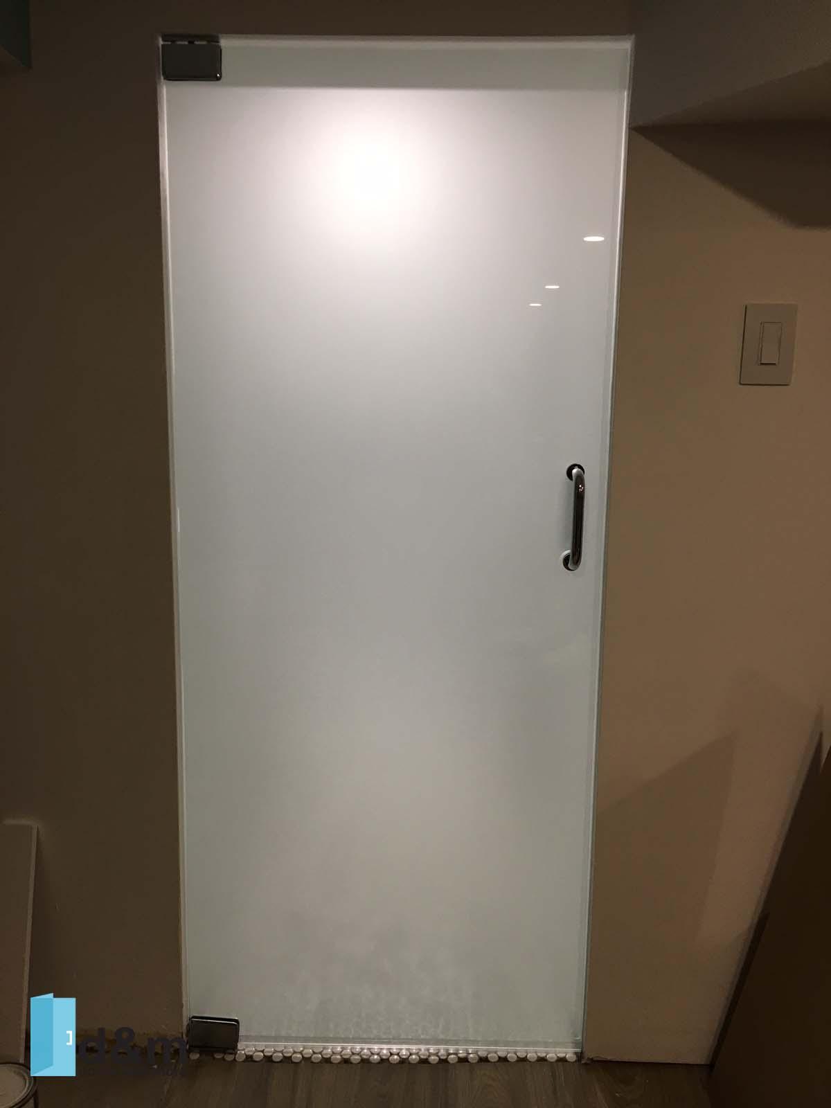 Khalid - Single door - Sandblasted with Prima Hinges copy.jpg