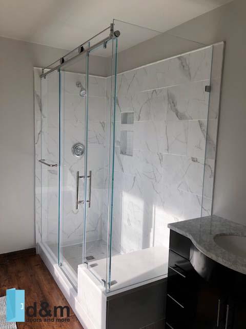 My Shower copy.jpg