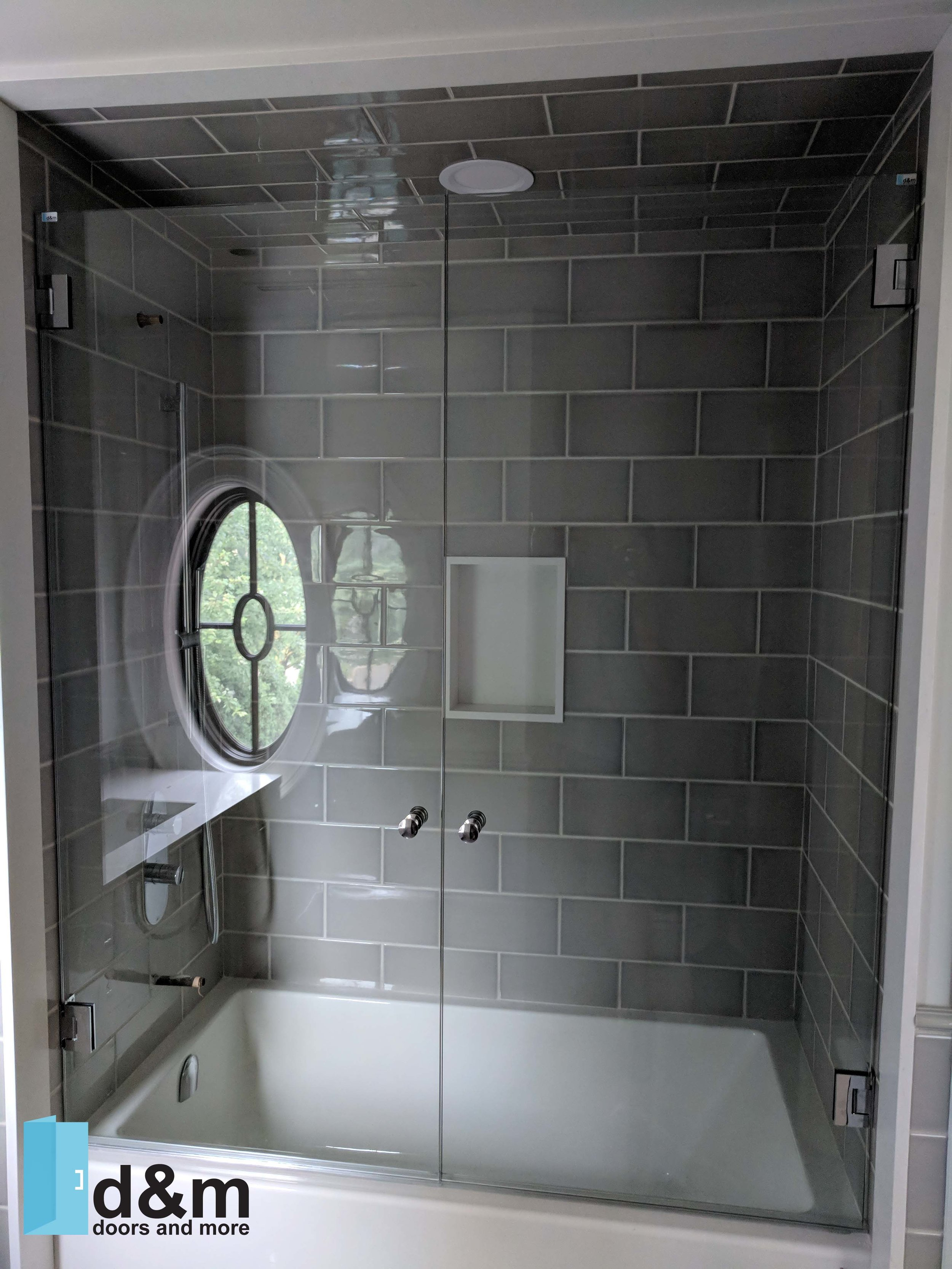 Phil - Inline - Two doors on tub - August 16-18 copy.jpg