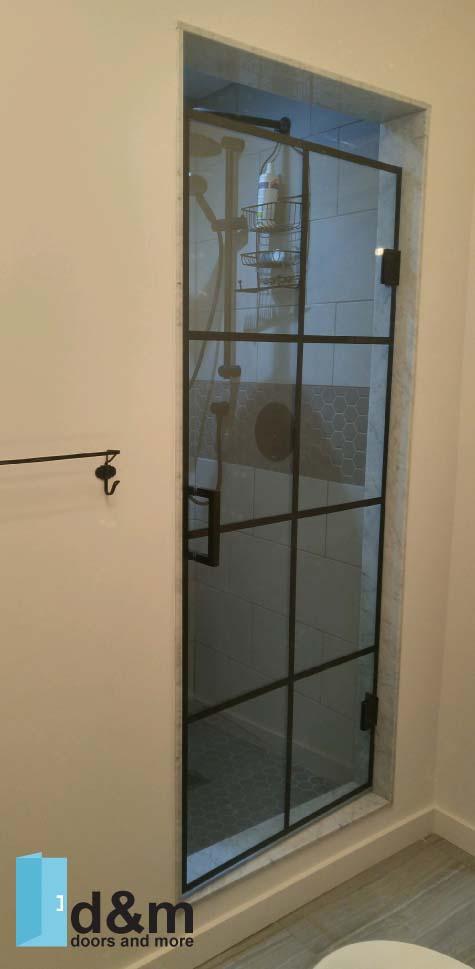 Single Door - Industria copy.jpg