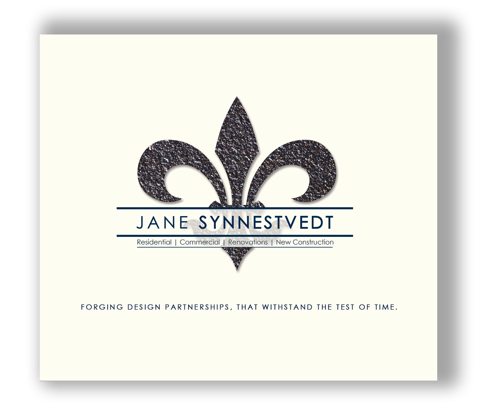 Jane Synnestvedt - New Logo V2.png
