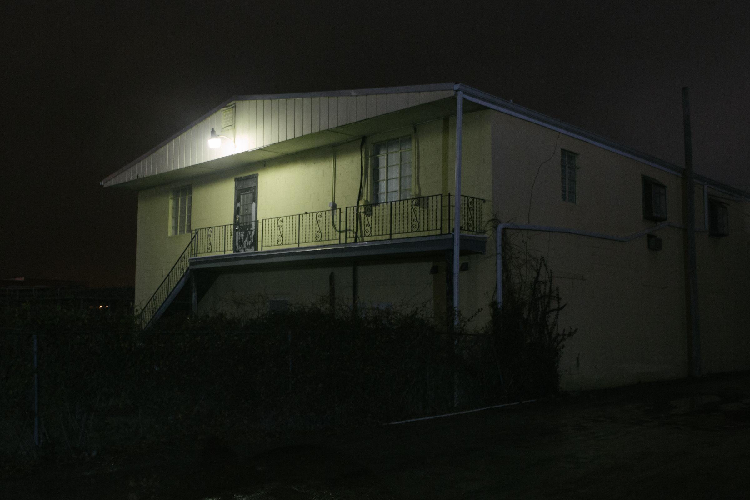 Glow-40.jpg