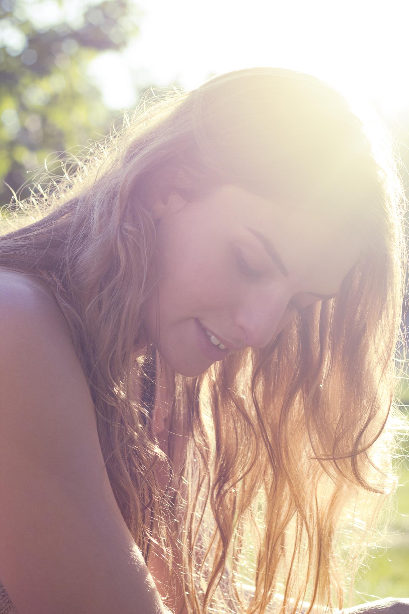 Felicia_summer.jpg
