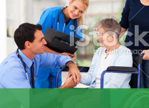 sub_blockimg_injurycare2_test.jpg