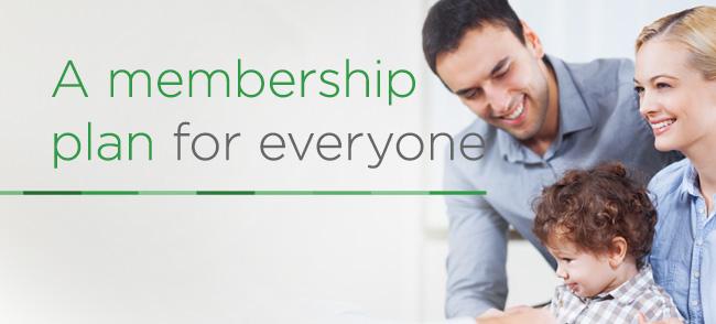 header_membership02_plan.jpg